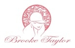 Brooke Taylor Music